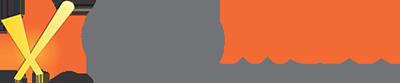cineart logo